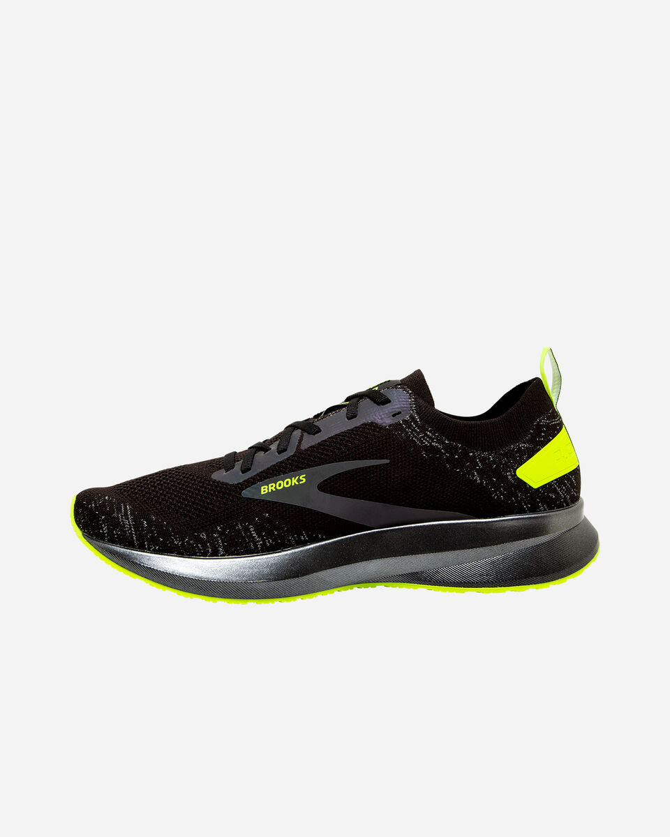 Scarpe running BROOKS LEVITATE 4 M S5243969 scatto 5