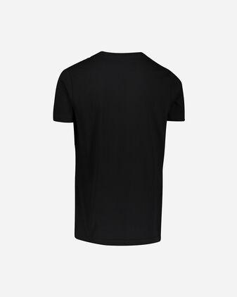 T-Shirt CONVERSE MC TOOLS M
