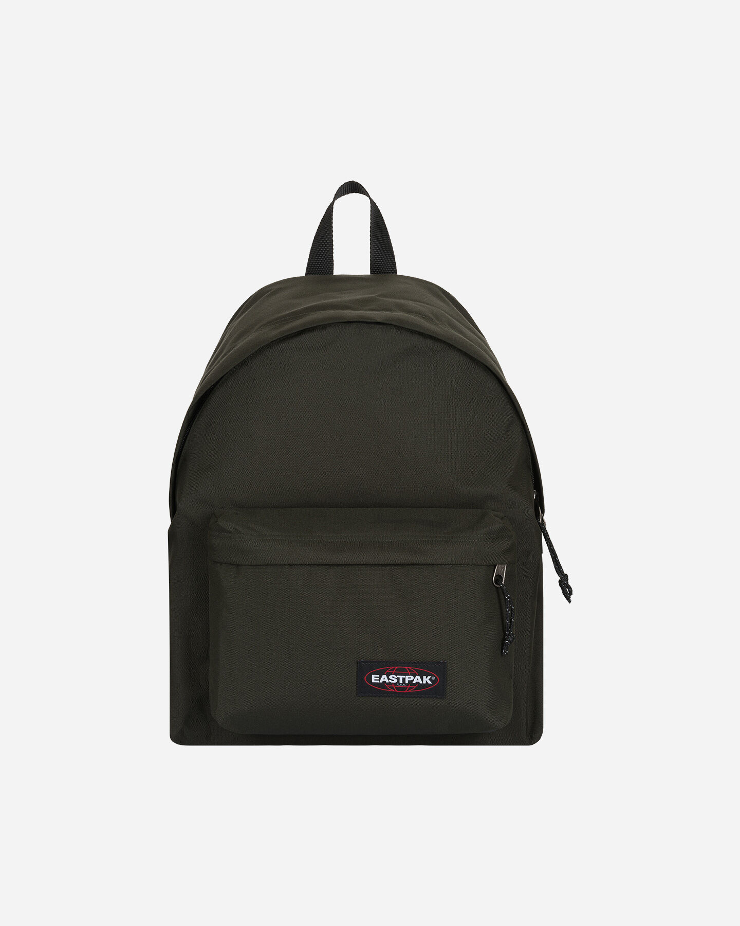 Zaino EASTPAK PADDED S4084631|J58|OS scatto 0