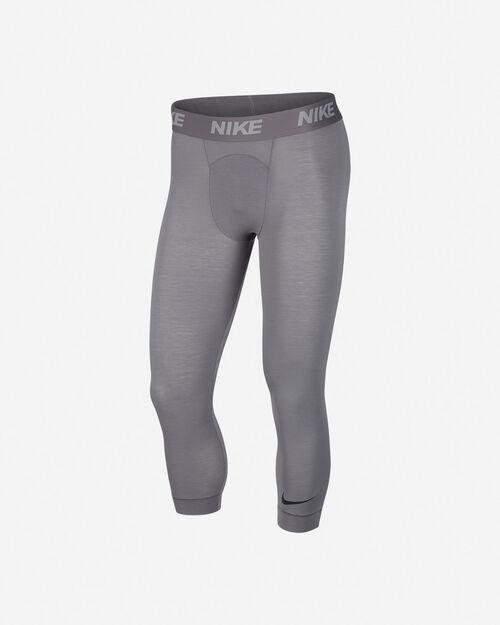 Pantalone training NIKE DRY TRASCEND M