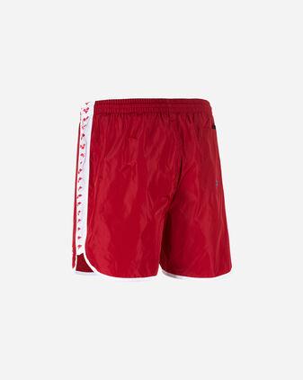 Boxer mare ARENA U/TEAM STRIPE M