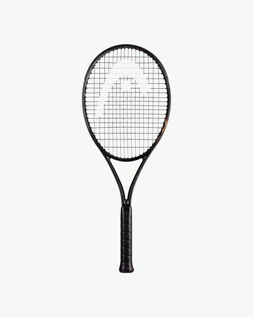 Telaio tennis HEAD GRAPHENE 360 SPEED X MP