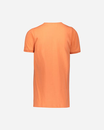 T-Shirt FREDDY NOW W
