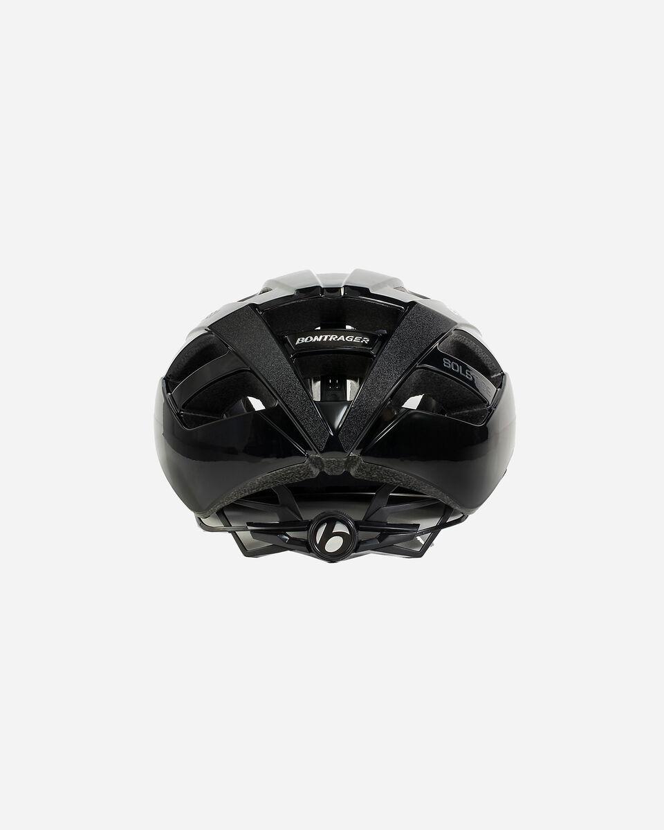 Casco bici BONTRAGER SOLSTICE S4081738 scatto 3