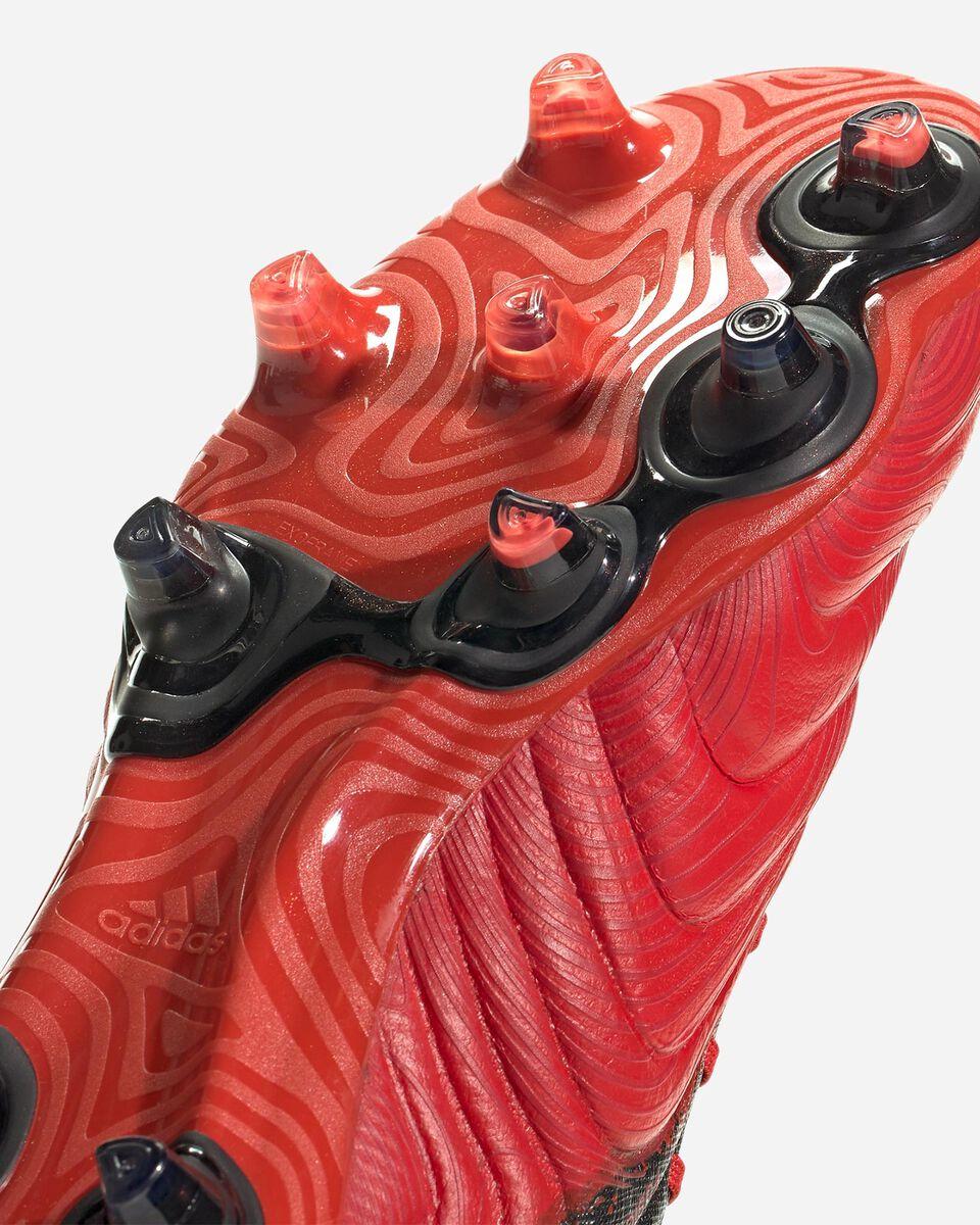 Scarpe calcio ADIDAS COPA 20.1 FG M S5151187 scatto 3