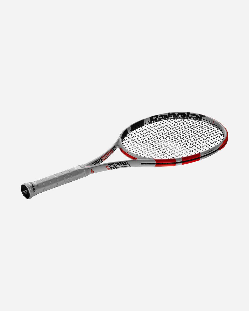 Telaio tennis BABOLAT PURE STRIKE 100 S5185591 scatto 2