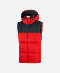 STOREAPP EXCLUSIVE uomo TOMMY HILFIGER CONTRAST M