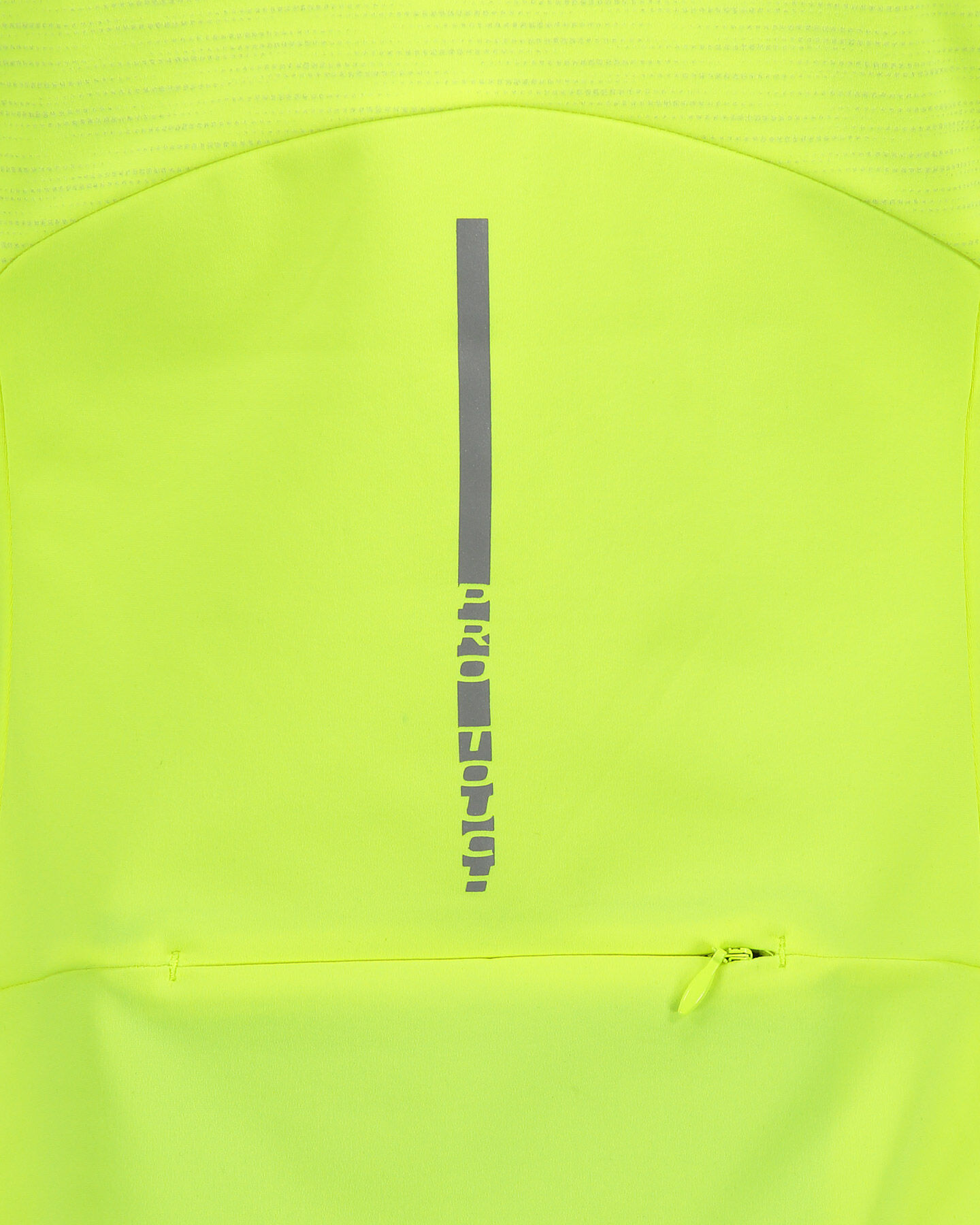 Maglia running PRO TOUCH RUMBA II W S5206772 scatto 2