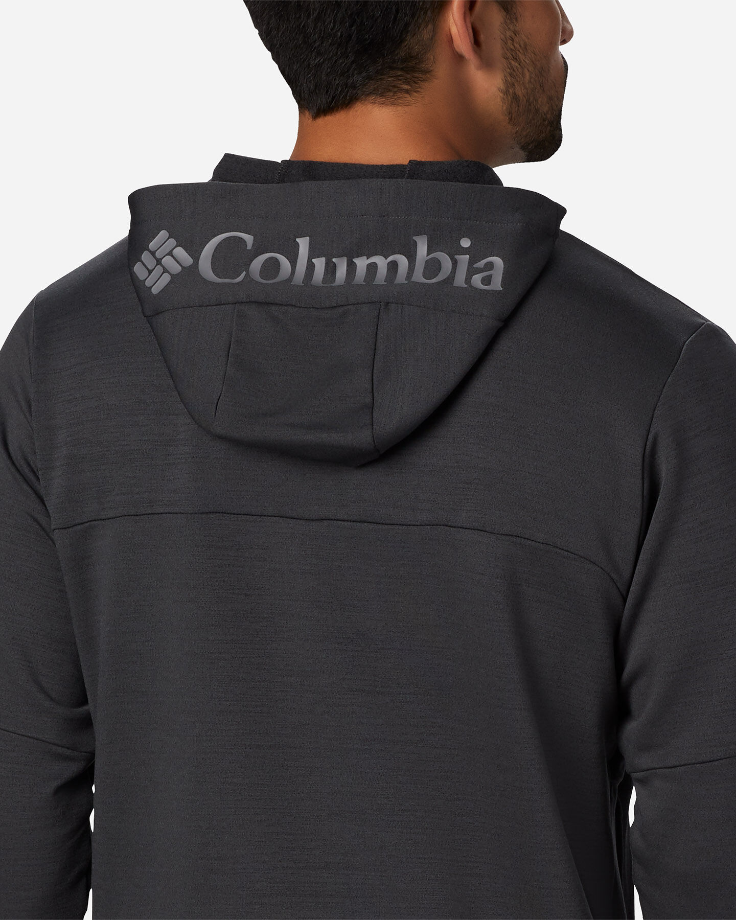 Pile COLUMBIA MAXTRAIL M S5174875 scatto 5