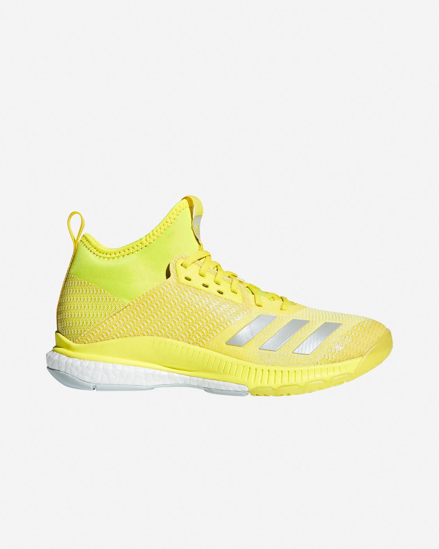 scarpe adidas volley