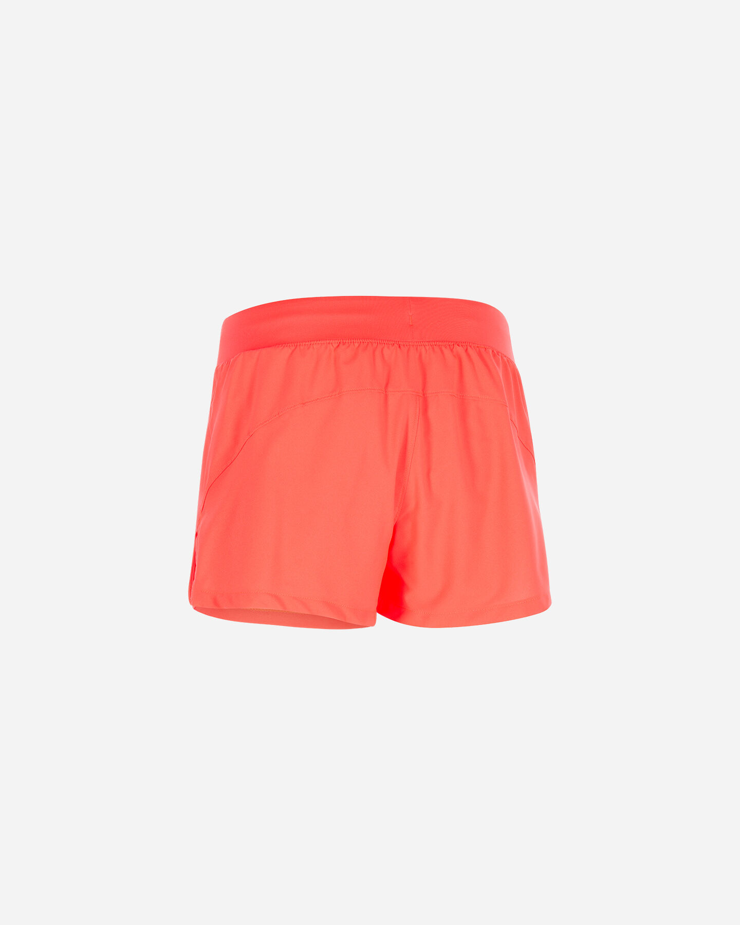 Short running UNDER ARMOUR LAUNCH SW 3 GET OUT&RUN W S5173409 scatto 1