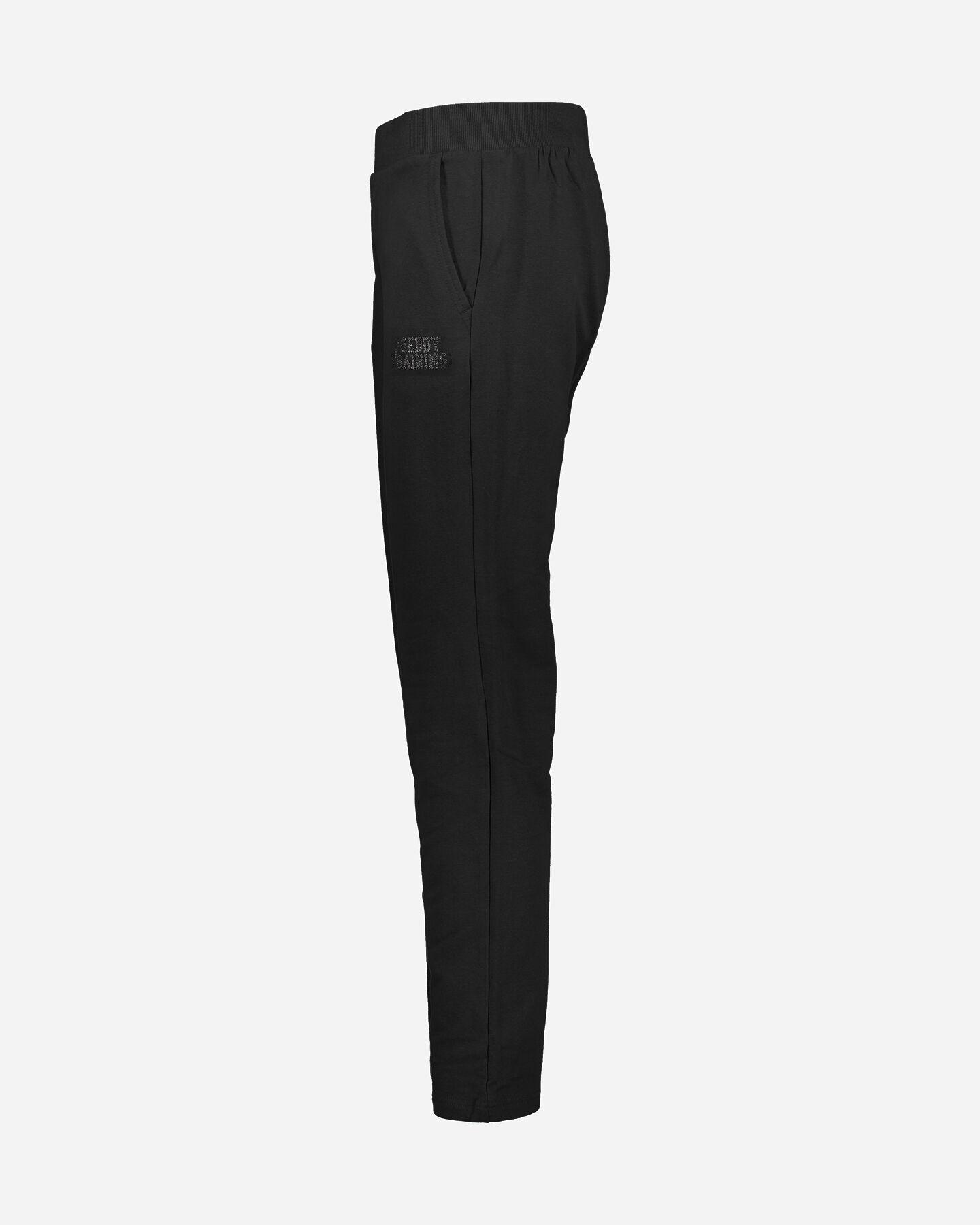 Pantalone FREDDY STRAIGHT STRETCH  W S5245258 scatto 1