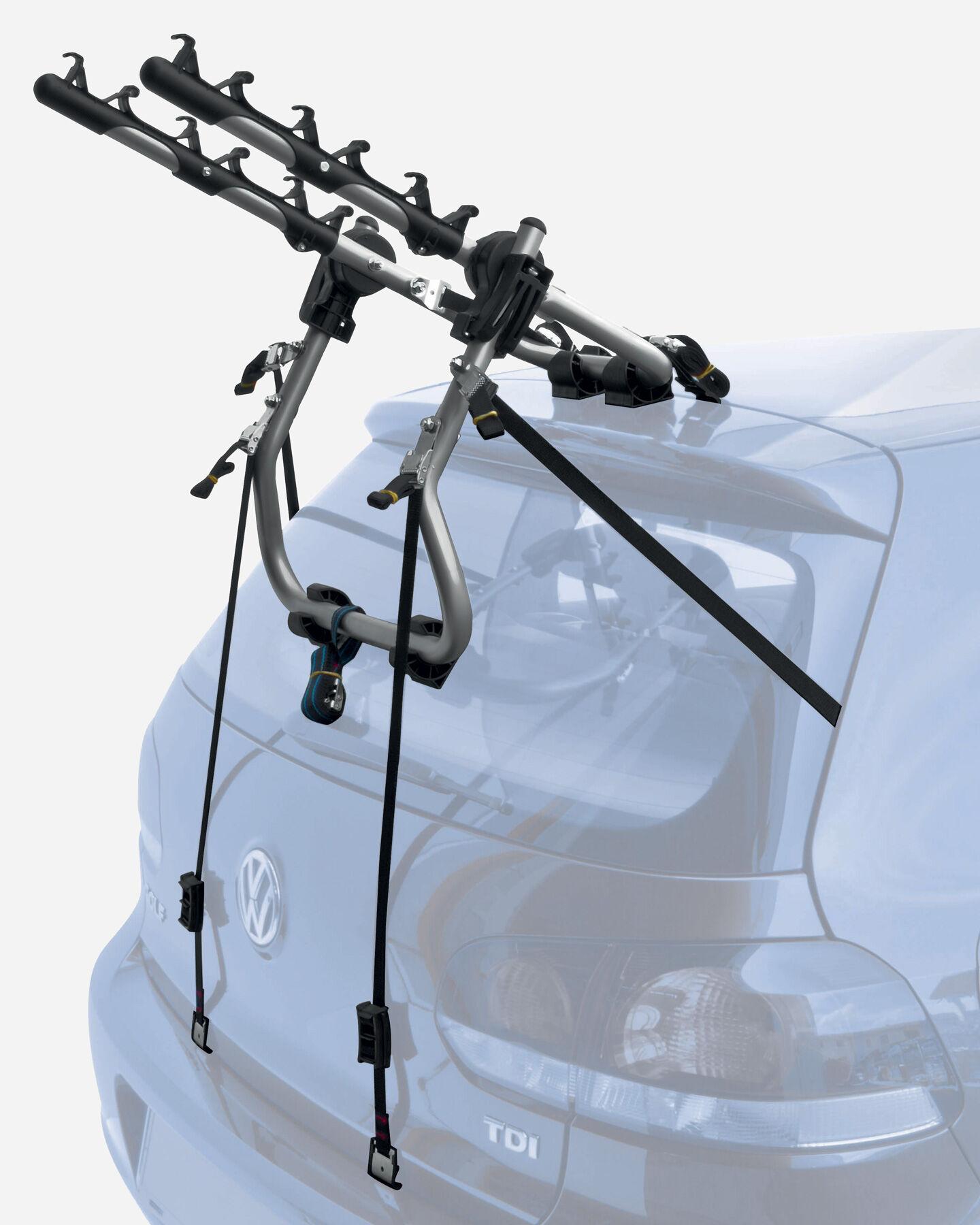 Accessorio bici BONIN AUTO VERONA S1263592 1 UNI scatto 1