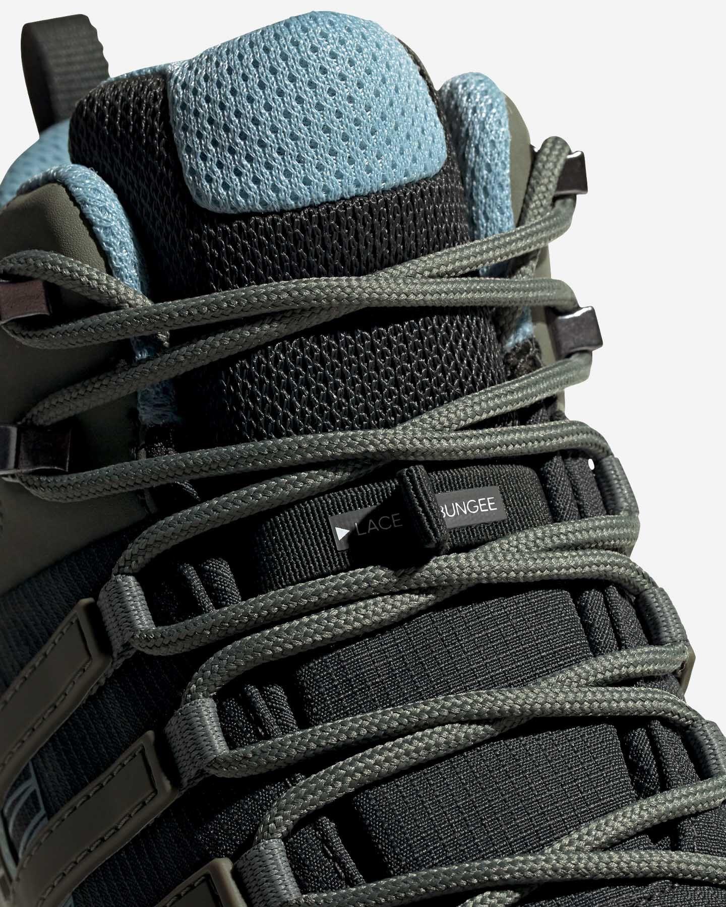Scarpe escursionismo ADIDAS TERREX SWIFT R2 MID GTX W S5151319 scatto 4