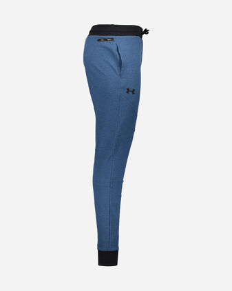Pantalone training UNDER ARMOUR UNSTOPPABLE DOUBLE KNIT M