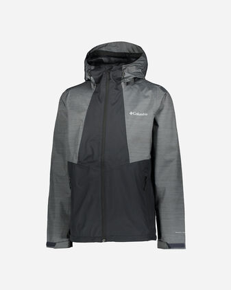 Giacca outdoor COLUMBIA INNER LIMITS II M