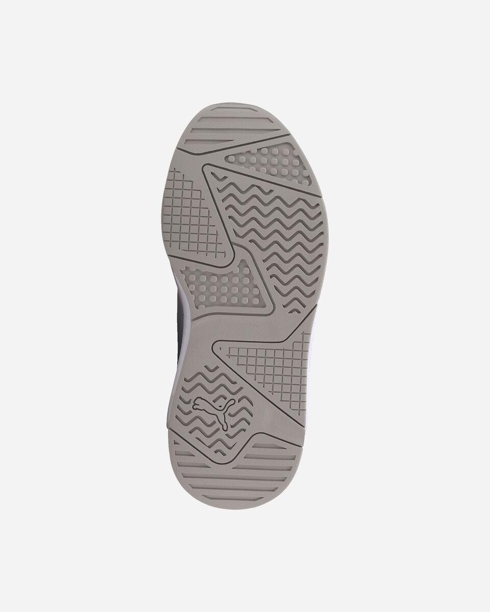 Scarpe sneakers PUMA X-RAY GAME W S5172908 scatto 2