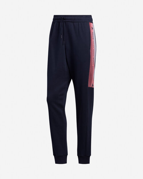Pantalone ADIDAS MUST HAVES GRAPHIC M