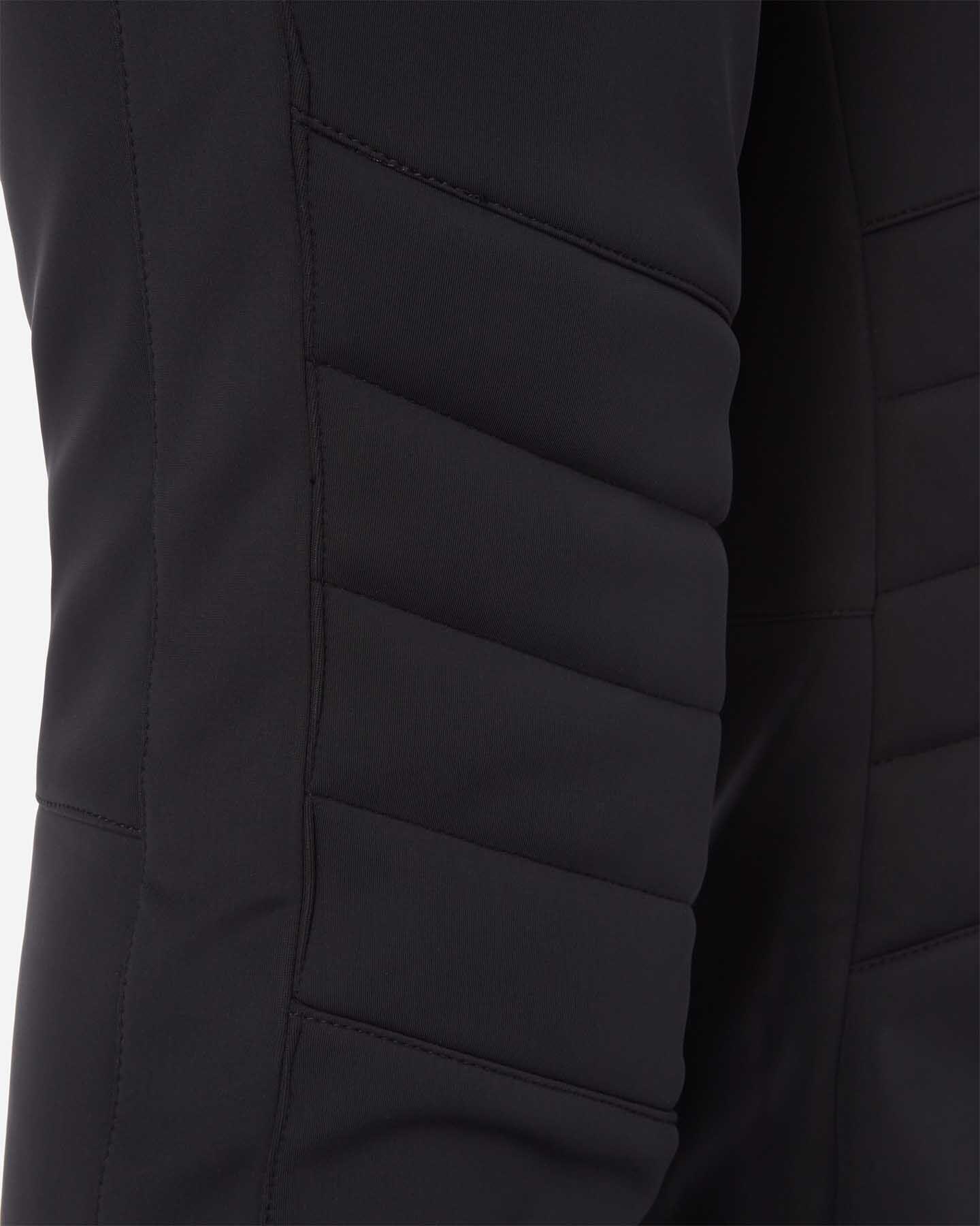 Pantalone sci MCKINLEY GAEL W S5208422 scatto 3