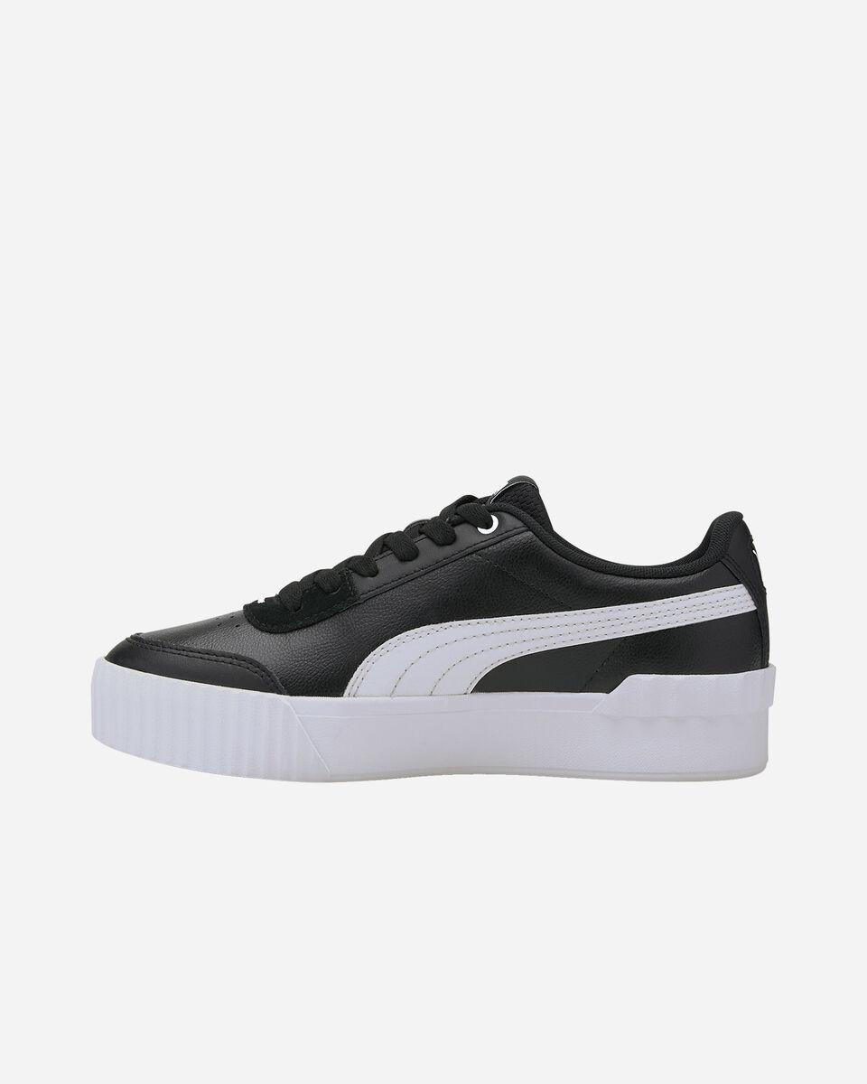 Scarpe sneakers PUMA CARINA LIFT W S5234367 scatto 5
