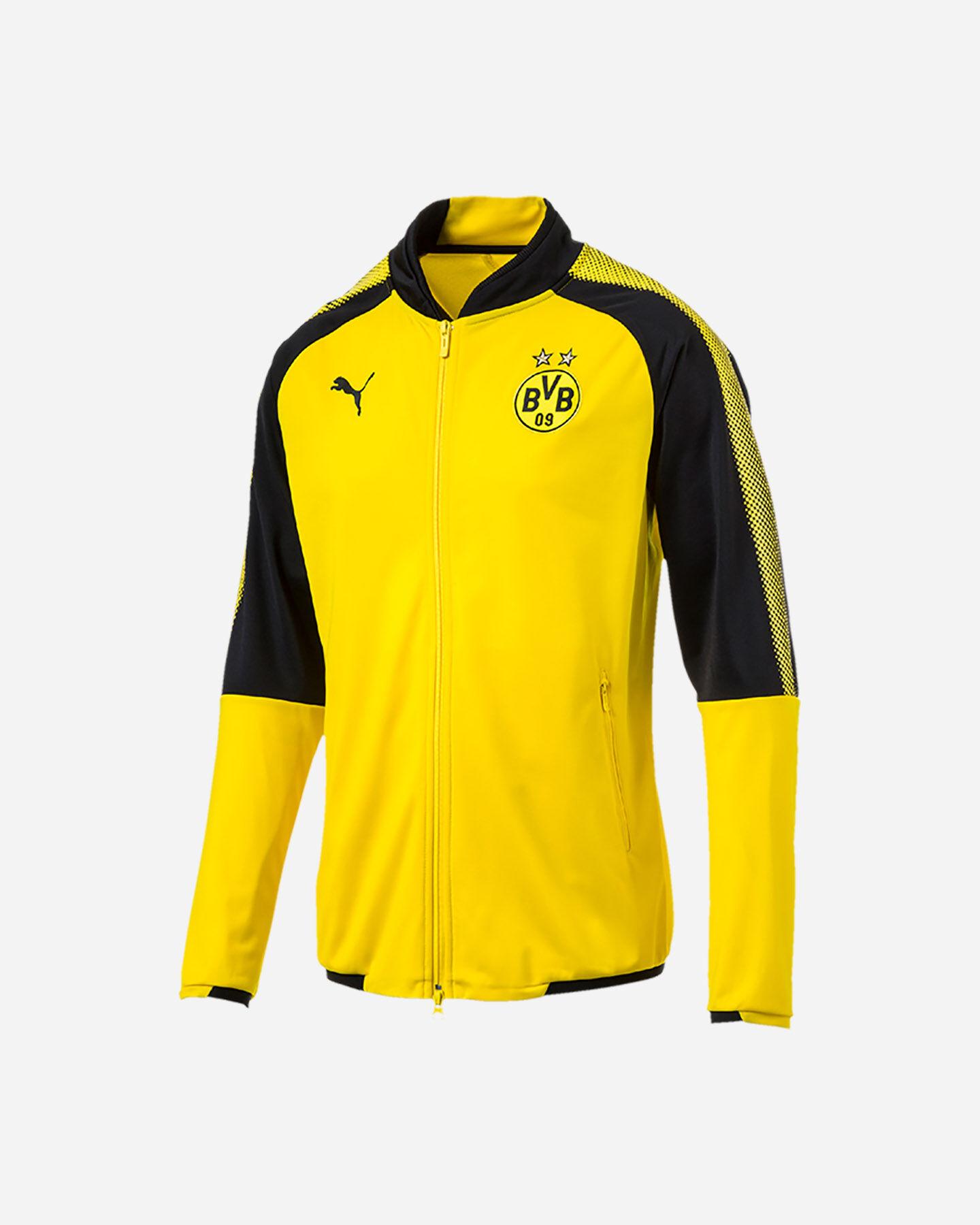 abbigliamento Borussia Dortmund prezzo