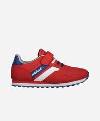 3aa7b84468aa3 Offerte scarpe e abbigliamento sportivo