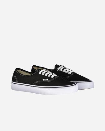 Scarpe sneakers null AUTHENTIC M