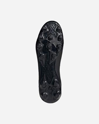 Scarpe calcio ADIDAS PREDATOR 20.3 MG M