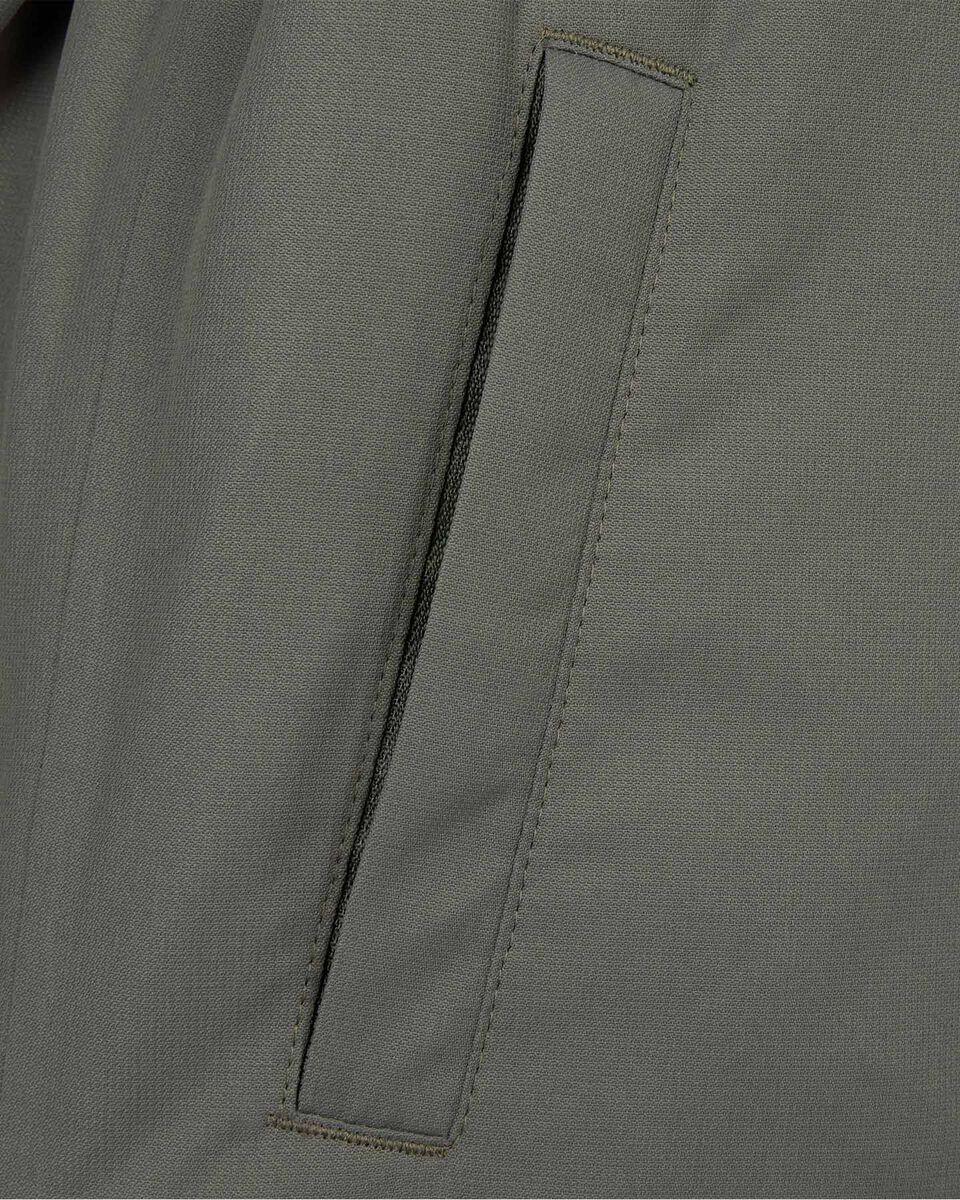 Giacca outdoor MCKINLEY ALEXANDER II JR S5158109 scatto 3