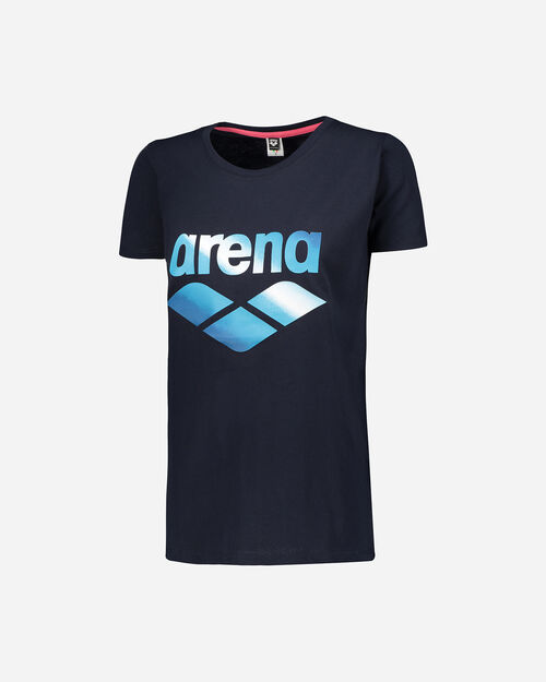 T-Shirt ARENA ATHLETICS W