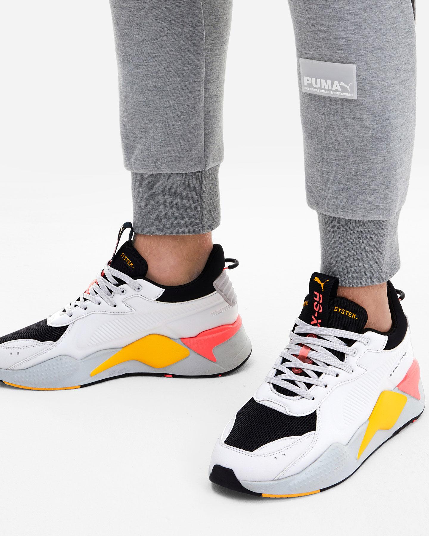 plictiseală taxă sever scarpe sneakers puma - leicalook.com