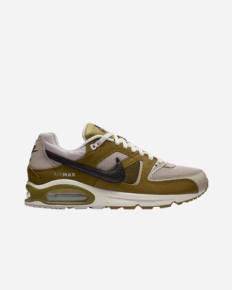 Scarpe sneakers NIKE AIR MAX COMMAND M