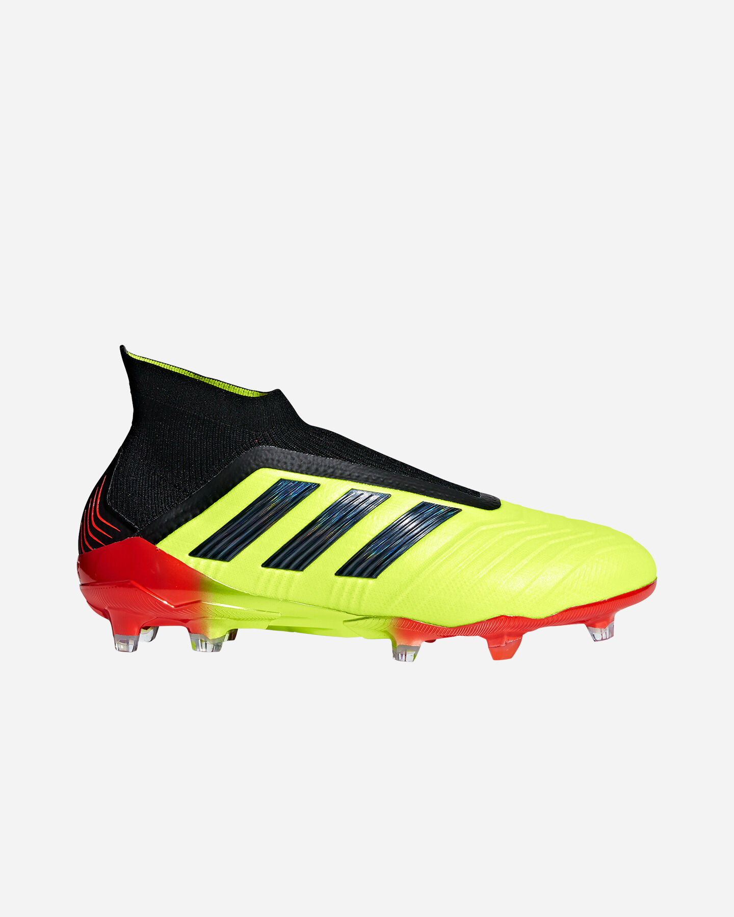 scarpe da calcio adidas predator nova