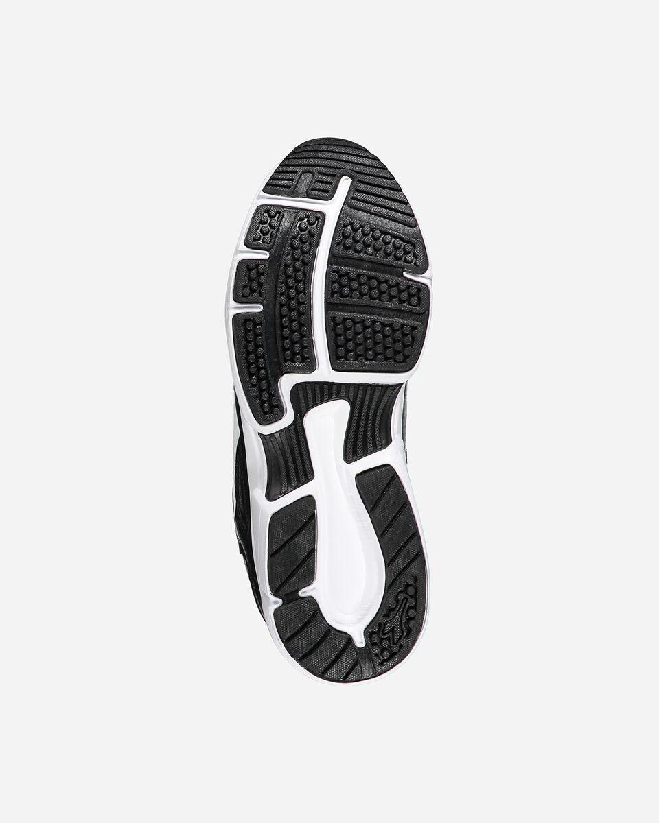 Scarpe sneakers DIADORA SHAPE LTH M S4081797 scatto 2