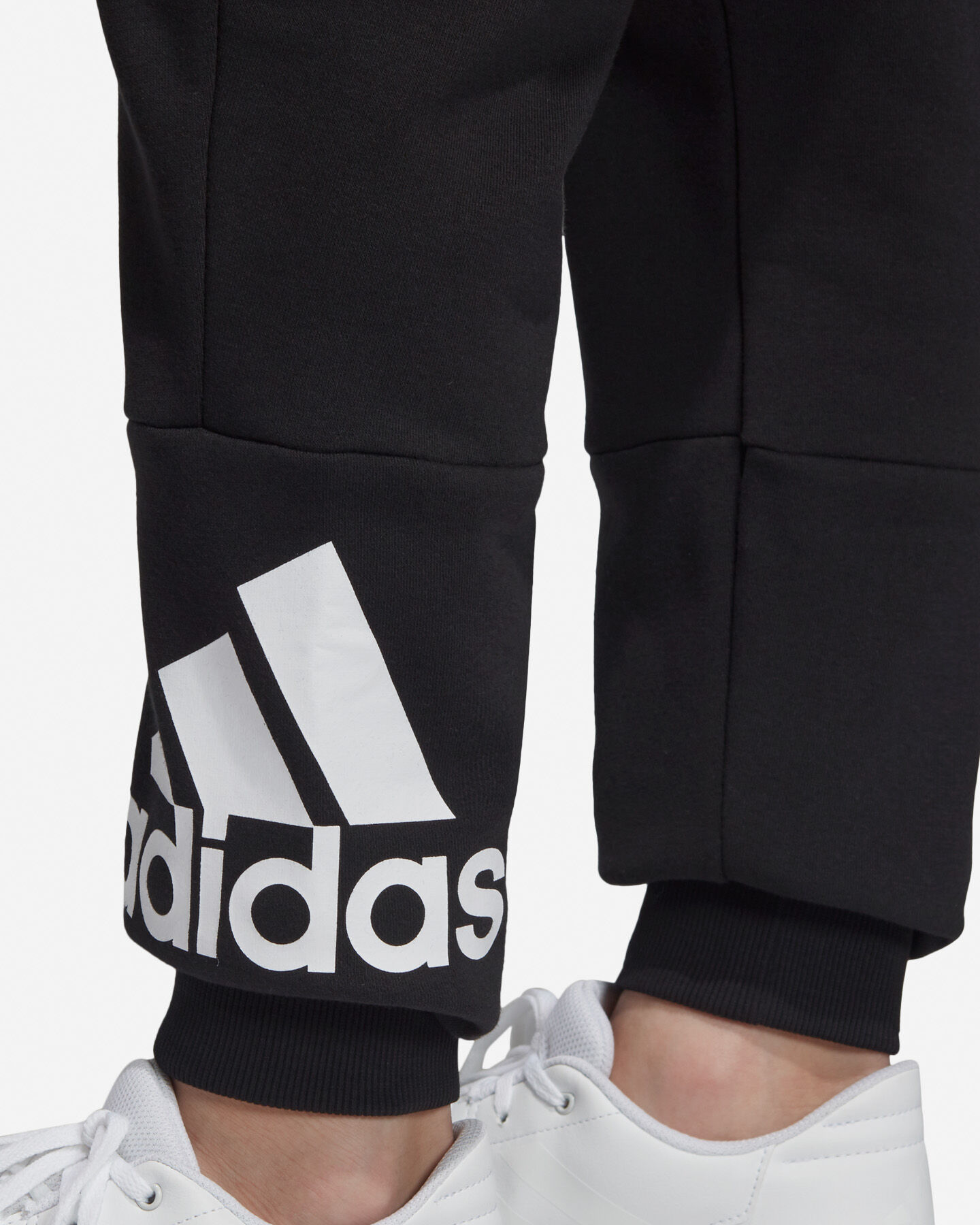 Pantalone ADIDAS MUST HAVES JR S2014745 scatto 5