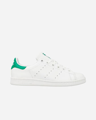 Scarpe sneakers ADIDAS STAN SMITH JR GS