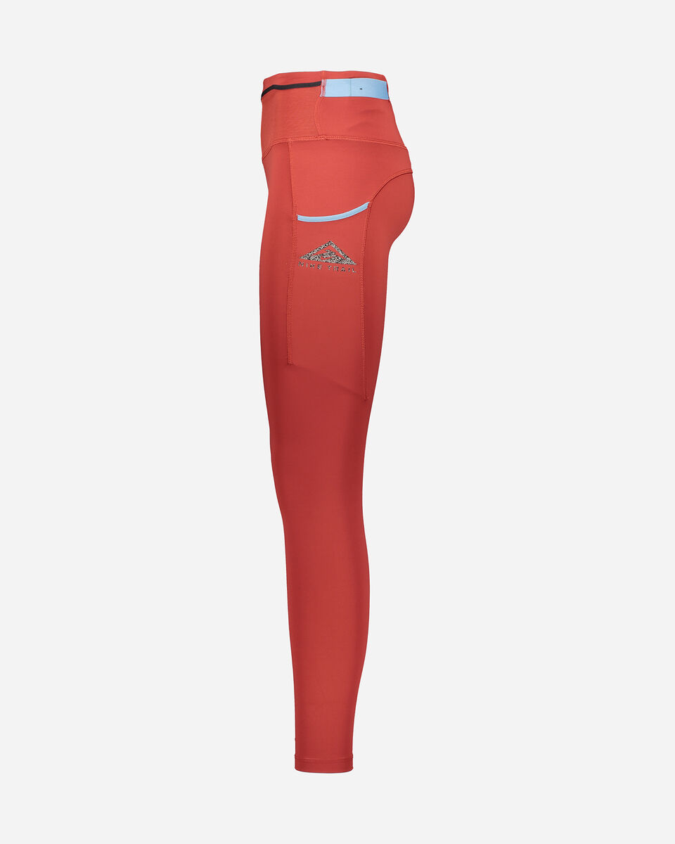 Fuseaux running NIKE EPIC LUXE TRAIL W S5269859 scatto 1