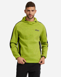 BEST SELLER uomo FILA CHANGE STYLE M