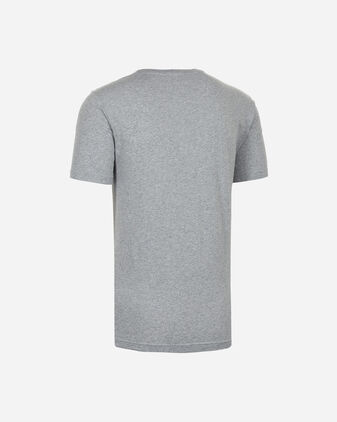 T-Shirt CONVERSE MC CONVERSE LOGO M