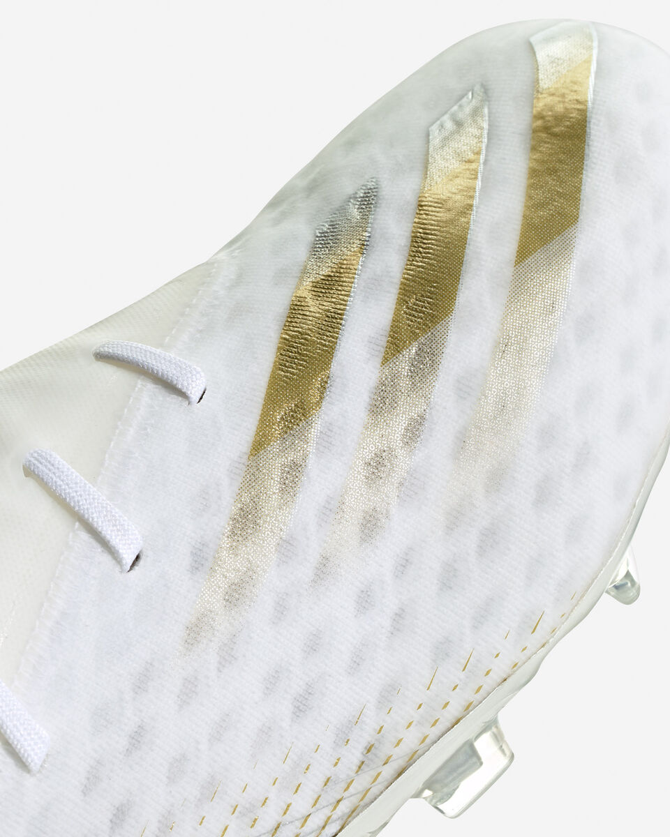 Scarpe calcio ADIDAS X GHOSTED.2 FG M S5218936 scatto 4