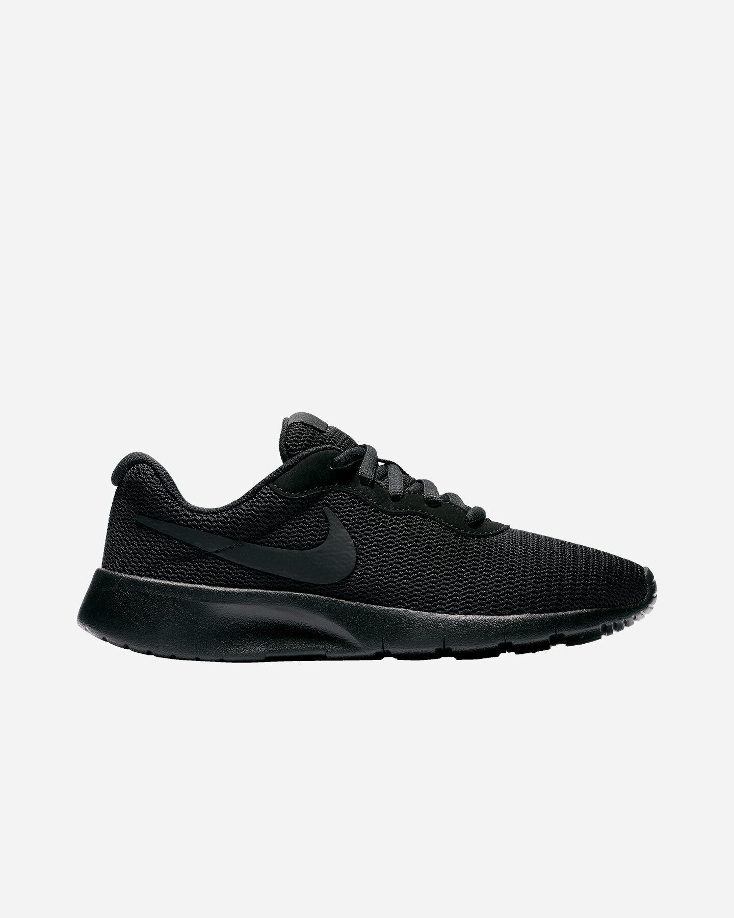 scarpe nike tanjun