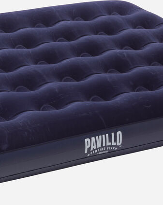 Materassino MCKINLEY AIRBED DOUBLE