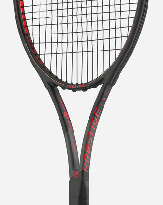 Telaio tennis HEAD GRAPHENE TOUCH PRESTIGE MP