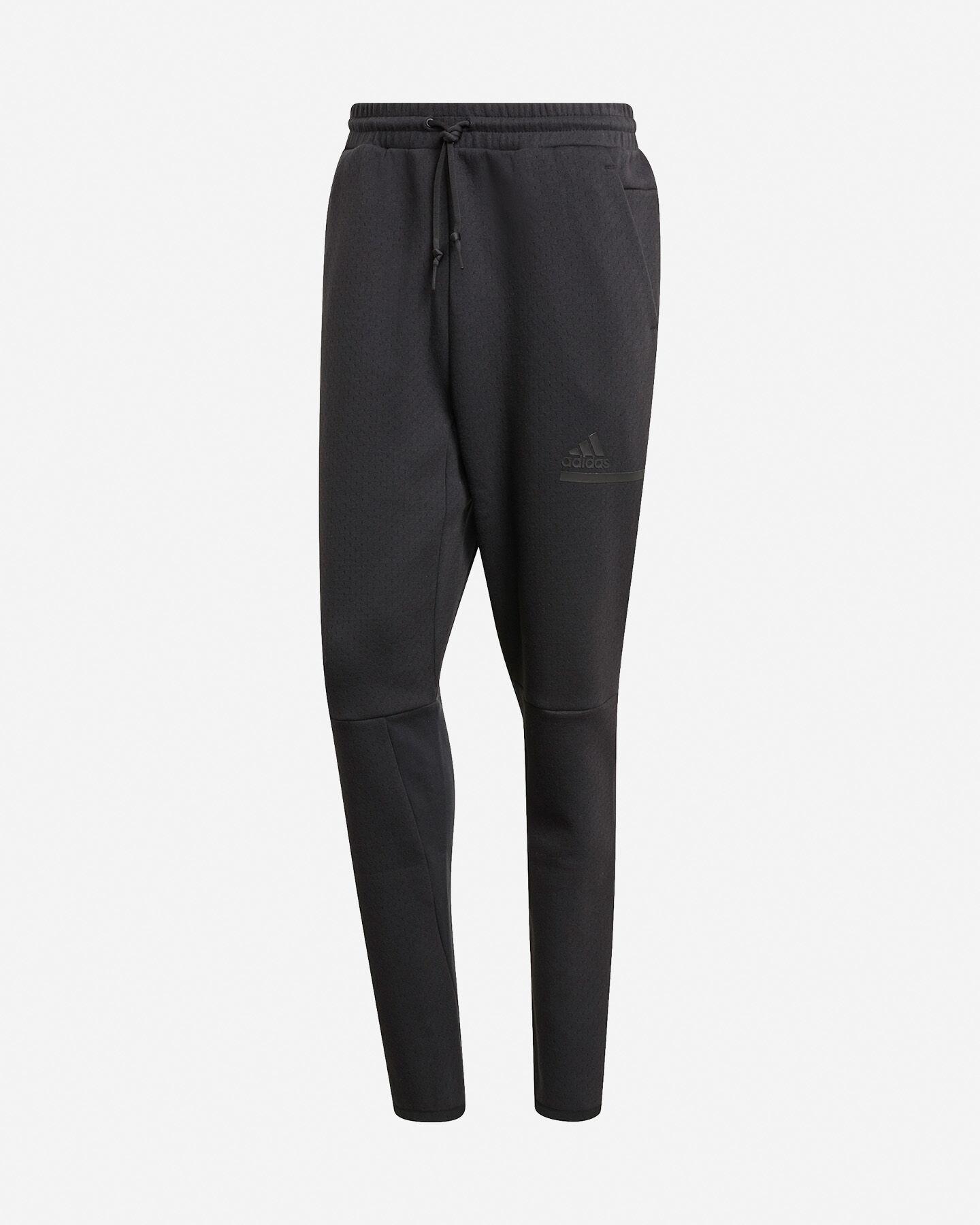 Pantalone ADIDAS ZONE M S5228113 scatto 0