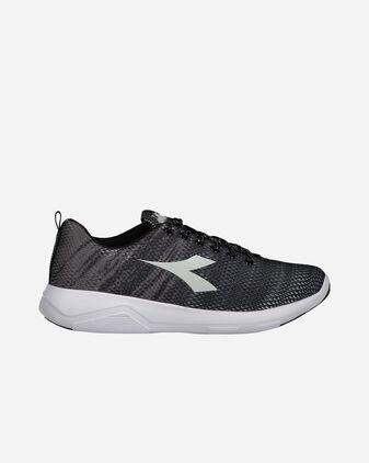 Scarpe sneakers DIADORA X RUN LIGHT CS 3 W