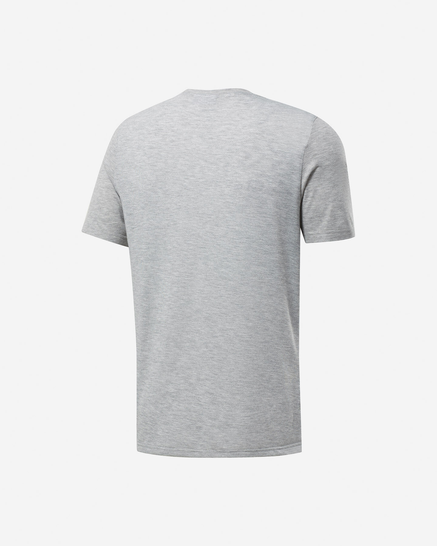 T-Shirt training REEBOK WORKOUT GRAPHIC M S5213779 scatto 1