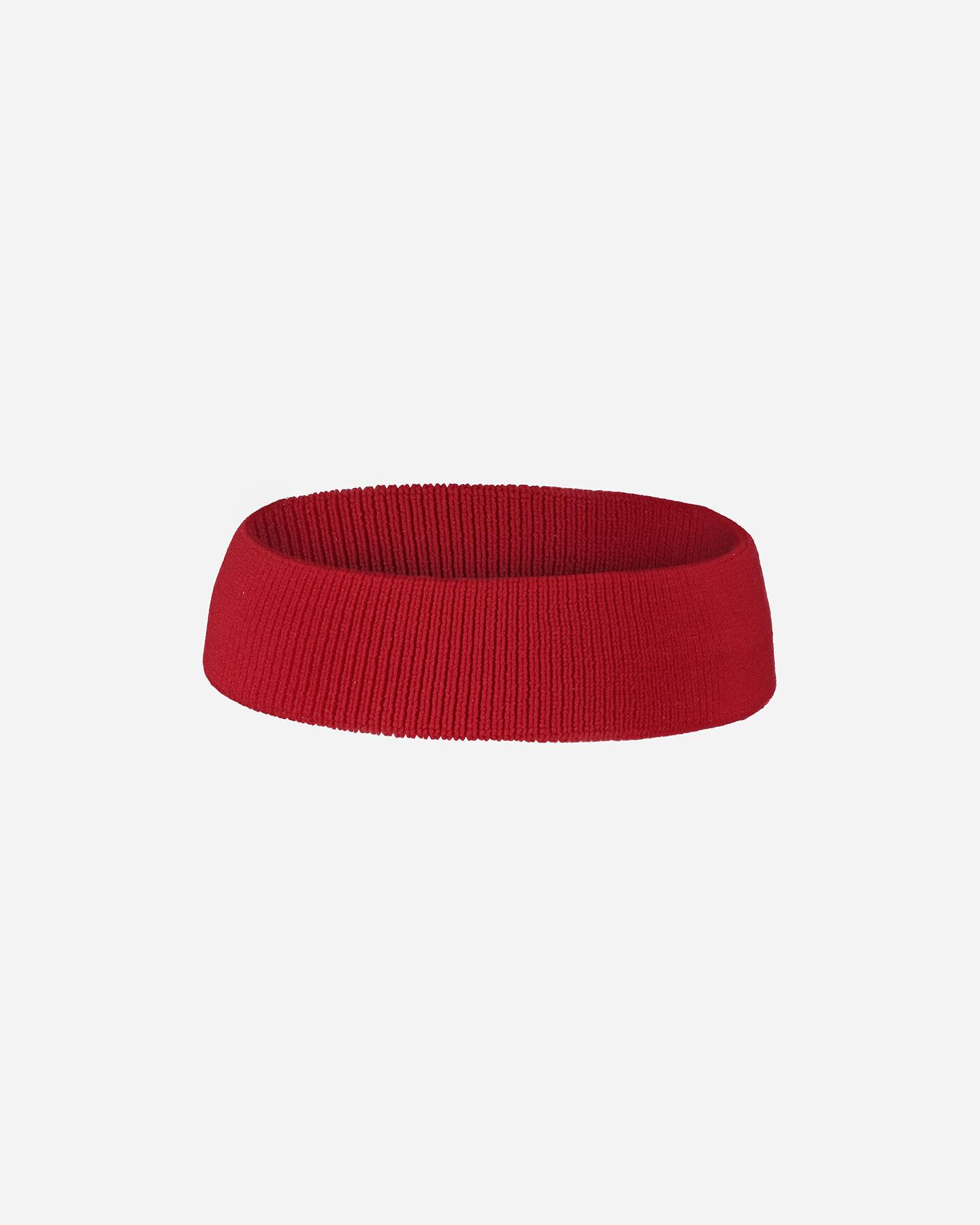 Accessorio basket NIKE JORDAN JUMPMAN S4015852 BIANCO UNI scatto 1