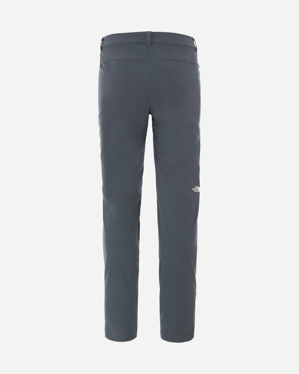 Pantalone outdoor THE NORTH FACE EXTENT IV W S5181584 scatto 1