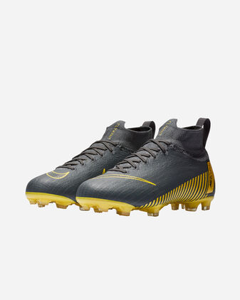 Scarpe calcio NIKE MERCURIAL SUPERFLY 6 ELITE JR