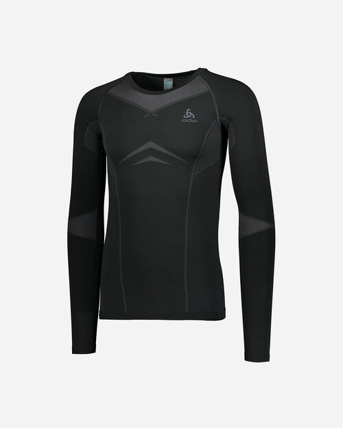 Maglia intimo tecnico ODLO PERFORMANCE EVOLUTION WARM M